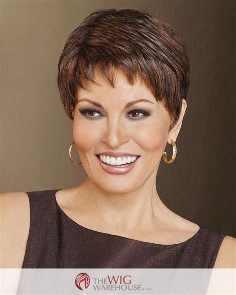 wispy pixie haircuts mature women 77 best my style images on pinterest short hair up hair