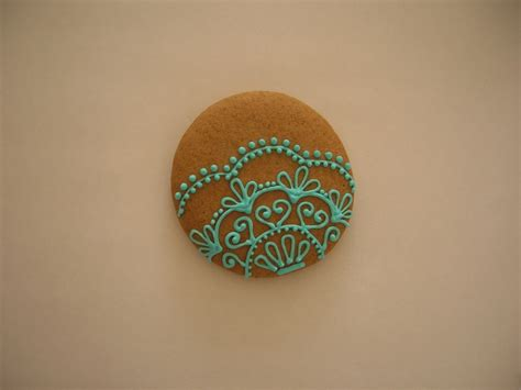 henna design biscuits uk 17 best images about henna cookies on pinterest