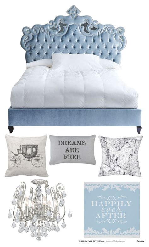cinderella bedroom ideas best 25 cinderella bedroom ideas on
