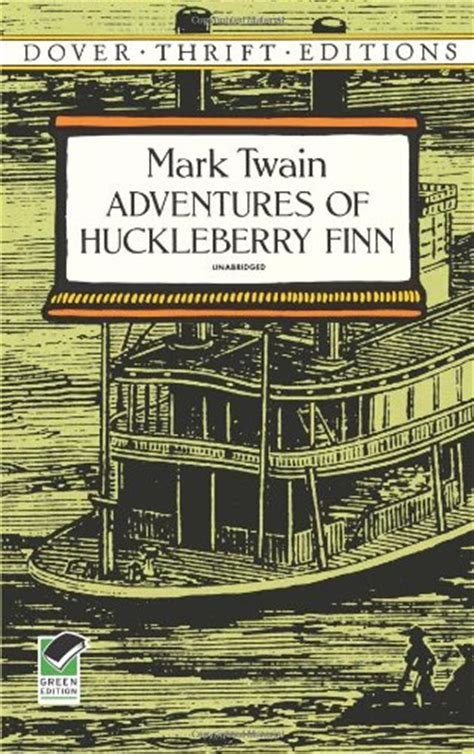 adventures of huckleberry finn books patriotic books to wrap up the july 4 weekend 187 mobylives