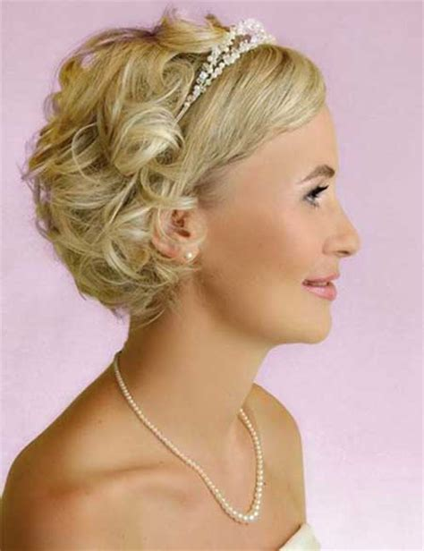 hairstyles for wedding party 2013 bridal short hairstyles pictures short hairstyles 2017