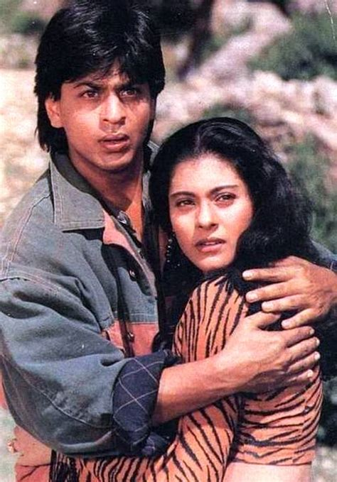 biography of film karan arjun download karan arjun for free 1080p movie