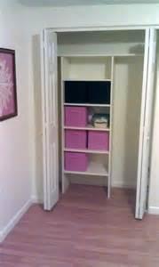 Closet Shelves Organizers by Closet Organizers 1 The Dye Clan