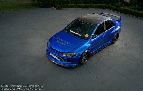 mitsubishi evo 2014 modified the gallery for gt mitsubishi evolution 2014 modified