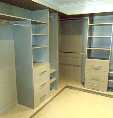 Wardrobes In by Walk In Wardrobes Brodco Wardrobes