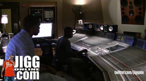 Patchwork Studio - the patchwerk studios mixing quot a