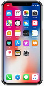 apple iphone x price in pakistan specifications whatmobile
