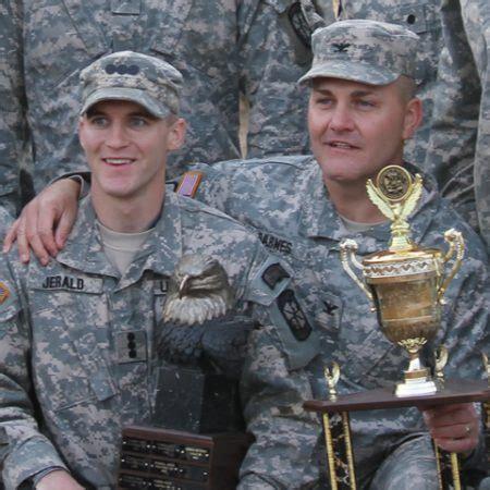 army rotc ranger challenge fsu army rotc program finishes in regional ranger