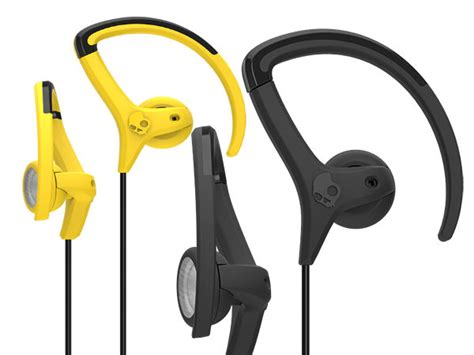 best earphones in india 2014 skullcandy sport performance earphones launched in india