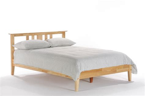 mattresses for platform beds thyme platform bed magic sleeper mattress warehouse