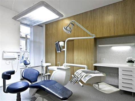 Dental Hospital Interior Design by Dental Clinic Interior Design Project Design