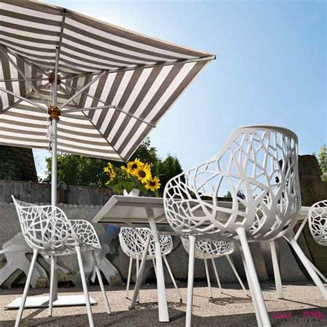 decorar muebles jardin exterior decorar muebles exterior