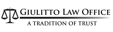 Portage County Divorce Records Expungement Or Sealing Of Criminal Records Giulitto Office Llc Ravenna Ohio