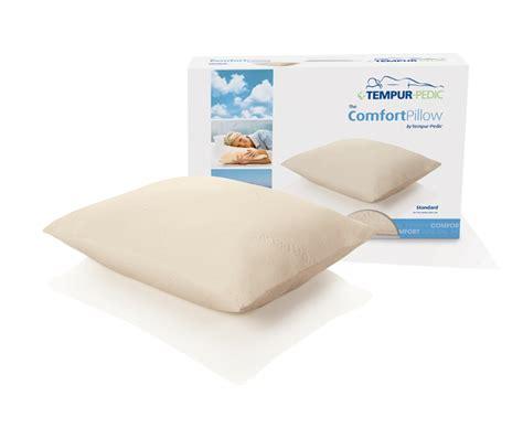 tempurpedic pillows packaging and pop by joshua lehman at coroflot