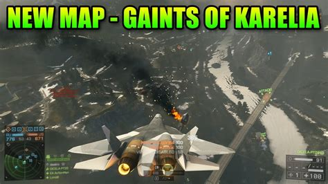 all about bf4 stand battlefield 4 giants of karelia map bf4 mech factory battlefield 4
