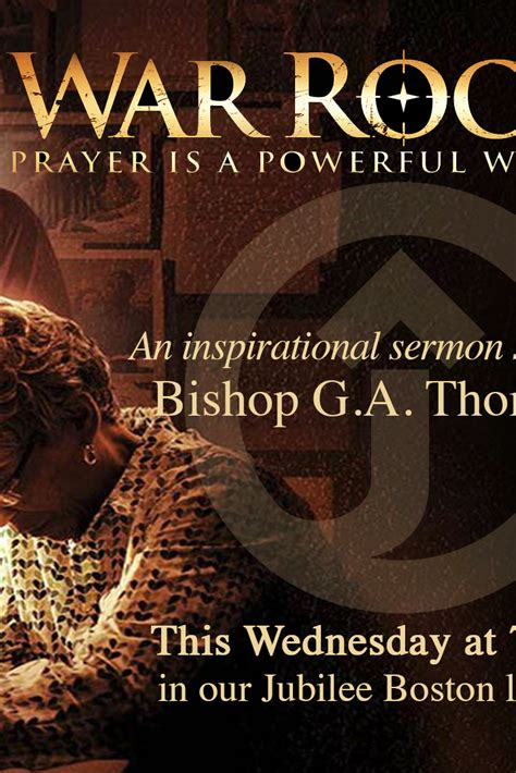 Live Prayer Chat Room by War Room Prayer Series On Livestream