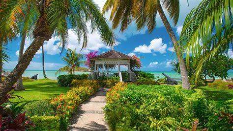 Best Wedding Venues & Destinations in the Caribbean   Sandals