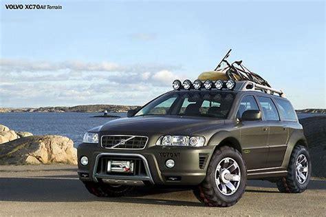 volvo vehicle locator volvo xc 70 off road google search rides pinterest
