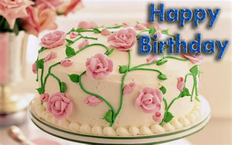 happy birthday cakes images lovable images happy birthday greetings free download