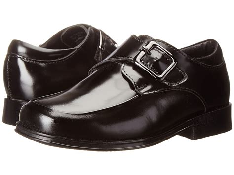 kenneth cole kid shoes kenneth cole reaction in the club 2 toddler