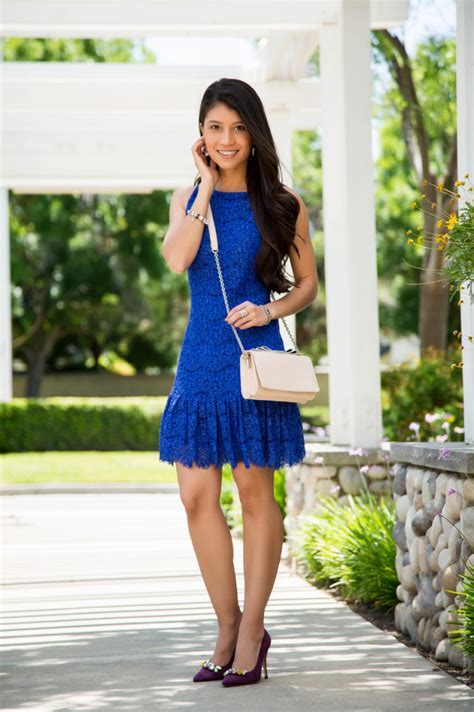 20 Pretty Perfect Summer Wedding Guest Dresses & Separates