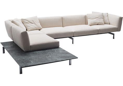 knoll divani avio knoll sofa milia shop