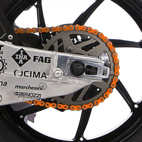 Yamaha Aufkleber Orange by Motorradaufkleber Bikedekore Wheelskinzz
