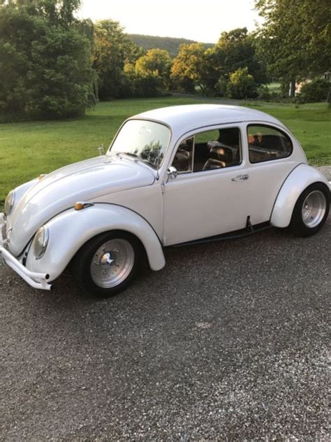 buggy custom vw new pictures check it out classic