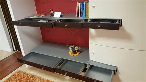 soggiorno ledusa soggiorno idee creative di interni e mobili