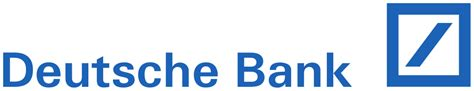 duetsche bank de file deutsche bank logo svg