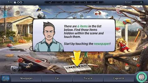 game criminal case full mod criminal case for android free download criminal case