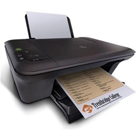 software resetter hp deskjet 1050 download printer driver for hp deskjet 5940 programflow