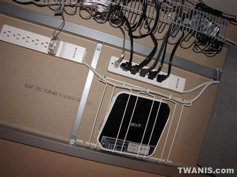 l with outlet ikea best 25 computer rooms ideas on pinterest computer room