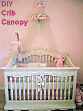 rose themed baby room baby rose theme nursery decorating ideas and diy decor
