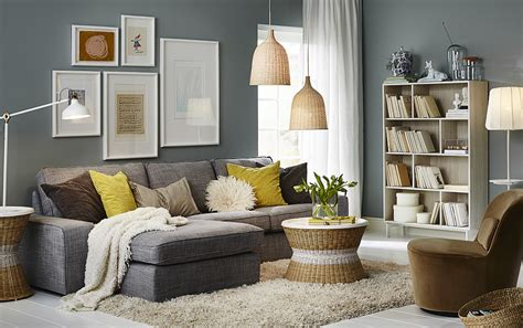 Living Room Furniture Sofas Coffee Tables Ideas Ikea Ikea Tables Living Room