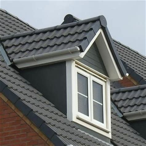 Cost Of Dormer Window Extension 17 Best Ideas About Dormer Windows On Shed