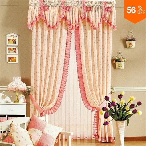 Rustic Finished Curtains Printing Curtain To Child Quality Small Blackout Curtain For the curtain finished curtain real quality rustic child printed cloth the blind curtains the