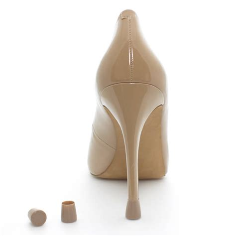 high heel caps tips 174 slip on heel caps 4 pairs repair high heels