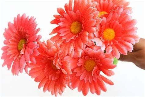 fiori artificiali vendita vendita fiori artificiali fiorista