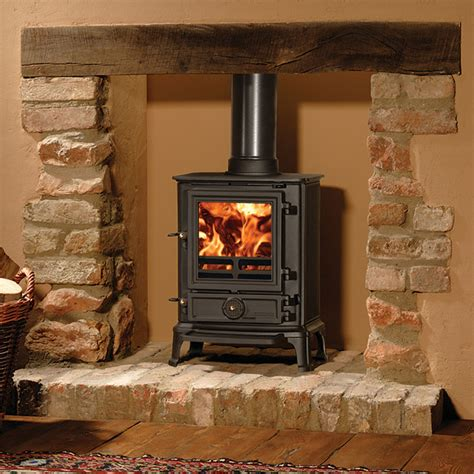 Stovax Brunel 1a 4kw Buy From Victorian Fireplace Store Fuel Burning Fireplaces