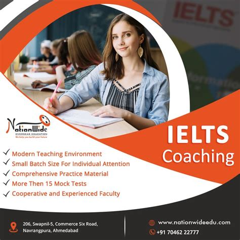 Colleges Accepting Only Ielts Score For Mba by Best 25 Overseas Education Ideas On Mba In Uk