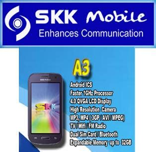 Android Phone Giveaway - skk mobile a3 android phone giveaway teknogadyet