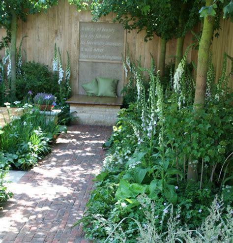 Qvc Garden The Qvc Garden By Adam Sle Planting Plan Shoot