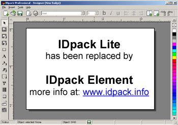 idpack business download udm downloads gt idpack lite