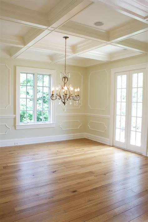 paint colors with light wood floors light wood floors decor living room dining room light