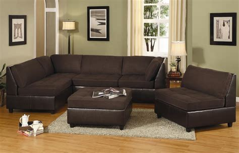 living sofa set furniture front sofa sets new design