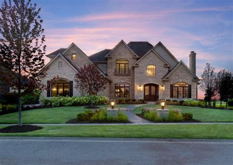 front of house lighting ideas ideal front yard landscaping ideas for looking front