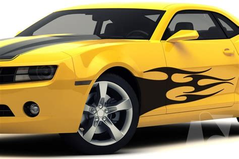 Aufkleber Statt Lackieren autoaufkleber autofolie g 252 nstig kaufen ifoha