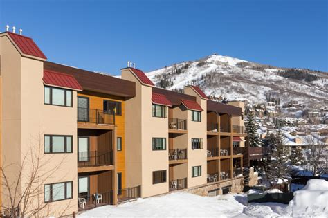 steamboat yard sale snow flower condos for sale in steamboat springs co