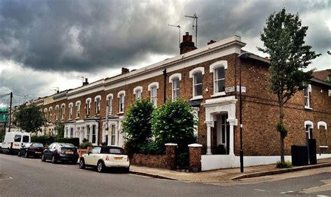 houses to buy in islington london moving guide islington